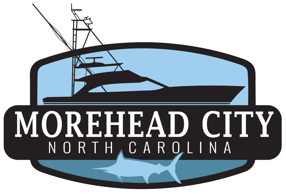 Morehead City Open Finance