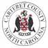 Carteret County Health & Human Services News