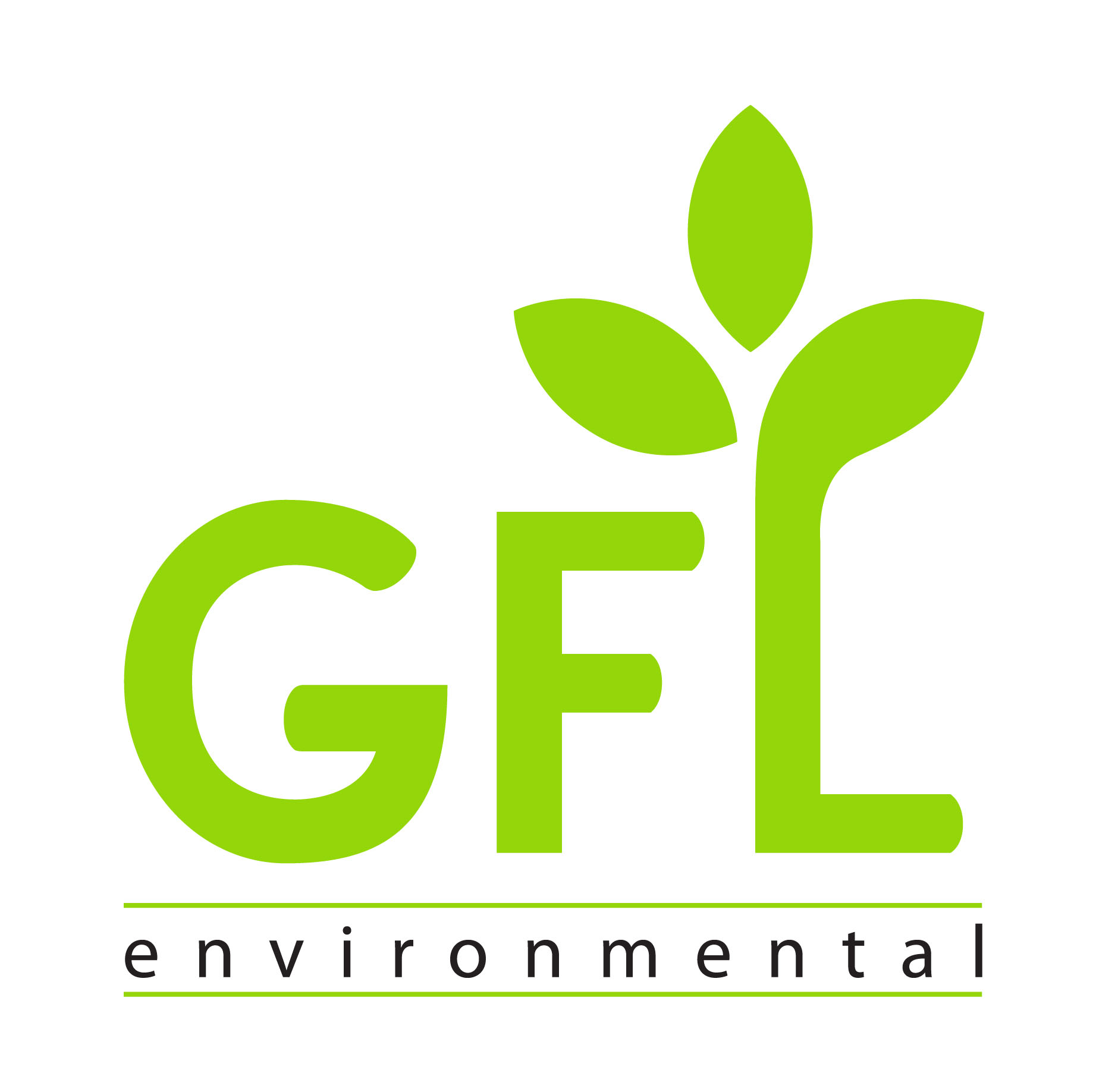 GFL_Logo_Stacked